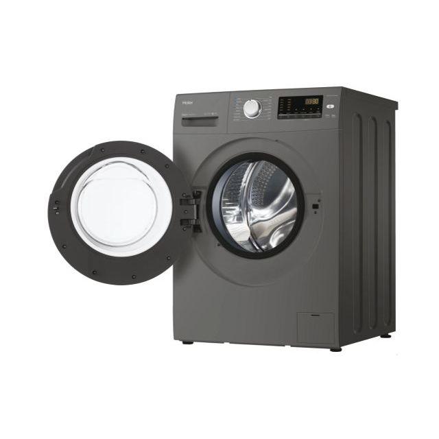 Washing Machines HW100-B1439NS8UK