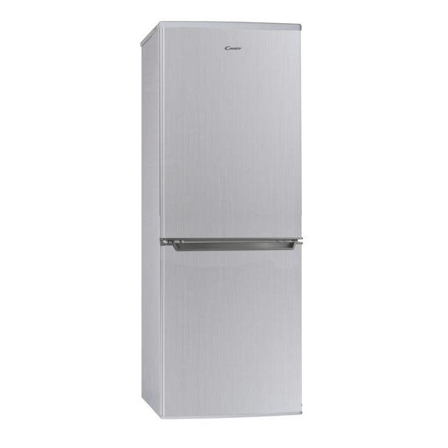 Hűtőszekrények CHCS 514EX