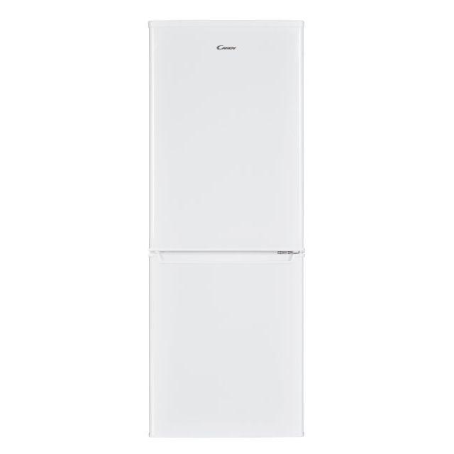 Hűtőszekrények CHCS 514EW