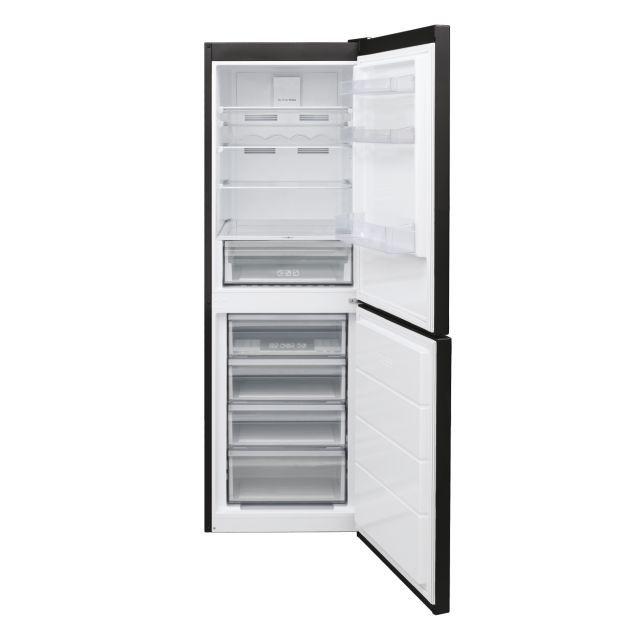 Refrigerators HVNB 618FB5K