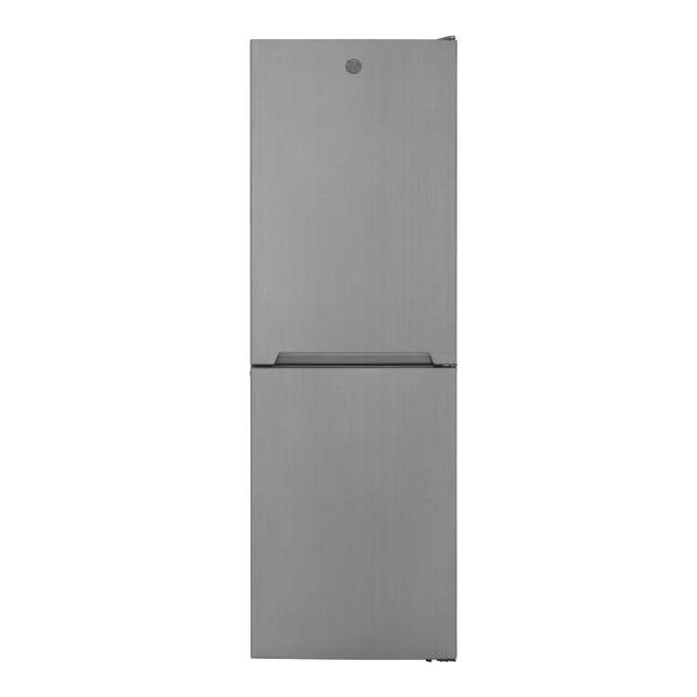 Refrigerators HVNB 618FX5K