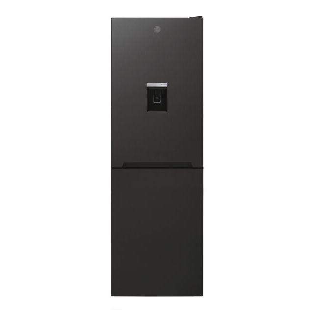 Refrigerators HVNB 618FDX5WDK