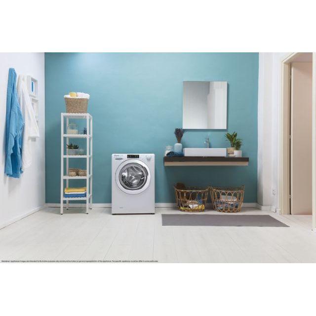Washing Machines CSO1483TWCE/1-80