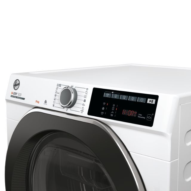 Dryers NDE H9A2TSBEXS-S