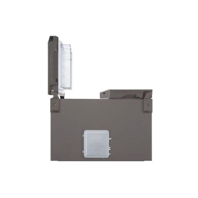 Refrigerators HHSWD918F1XK
