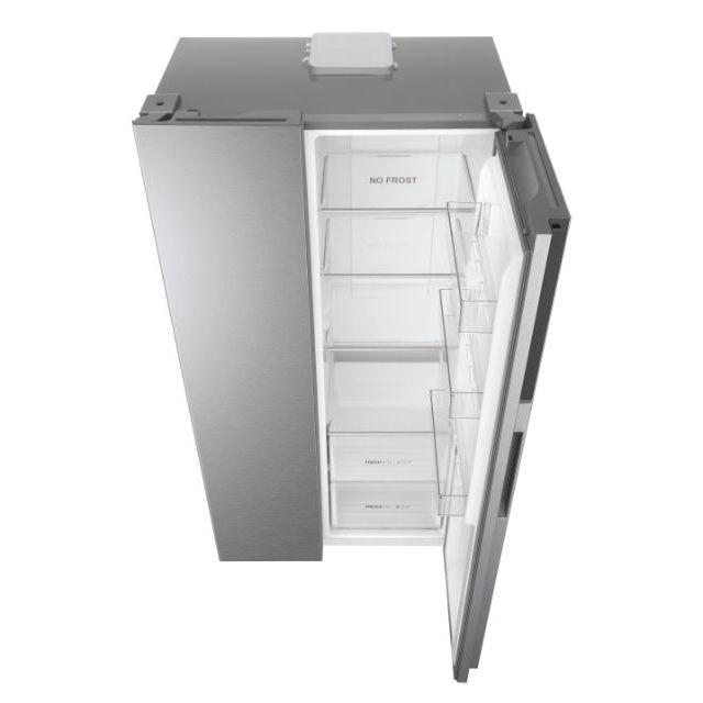 Refrigerators HHSF918F1XK
