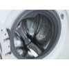 Pralni stroji s sprednjim polnjenjem CO4 1265TWBE/1-S