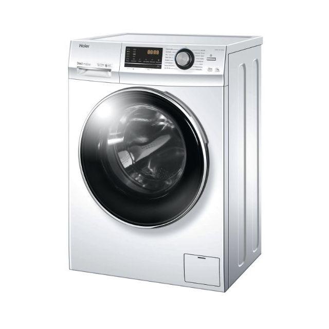 Waschmaschine HW90-B14636N