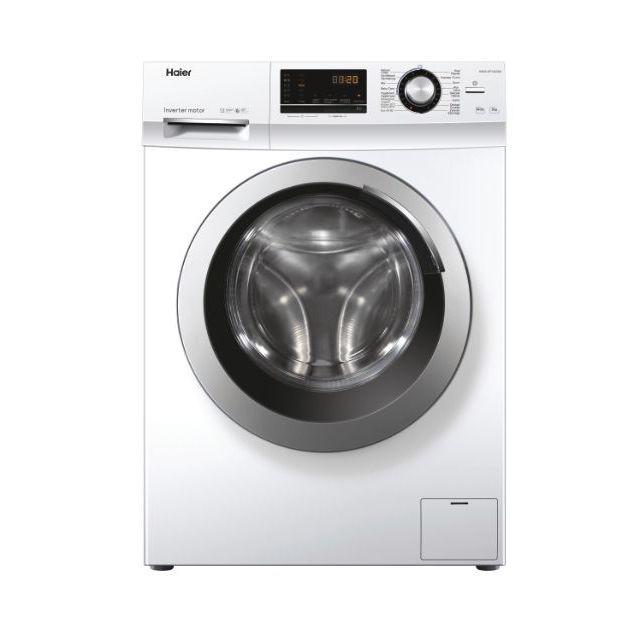 Wasmachines HW90-BP14636N