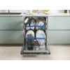 Myčky Nádobí CDIN 2D520PB/E