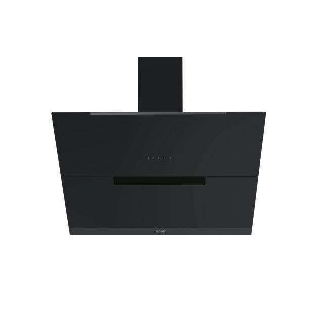 Okapy HADG9DCS56B