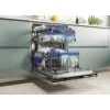 Lavastoviglie CDIMN 4D622PB/E