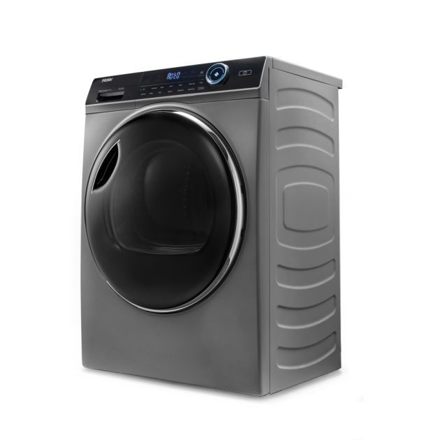 Tumble Dryers HD90-A2979R-UK