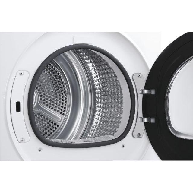 Wasdrogers HD90-A3979