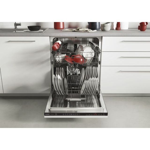 Lave-vaisselles RDIN 2D350PB-47