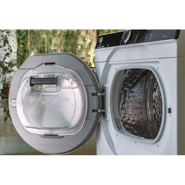 Sušičky prádla NDPEH8A2TCBEXS-S