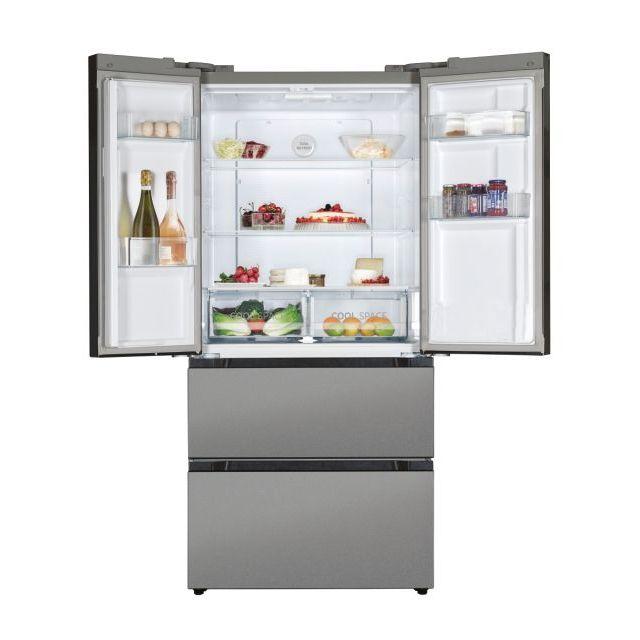 Refrigerators HSF818FXK