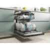 Máquinas de lavar loiça CDI 2LS36/T
