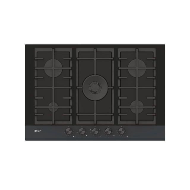 Płyty kuchenne HAVG75HB