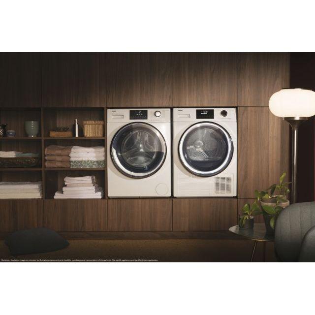Waschmaschine HW100-B14876N-DE