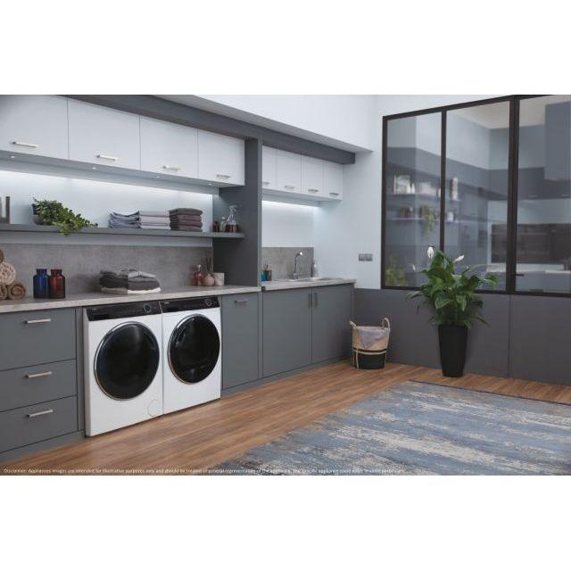 Waschmaschine HW70-B14979-DE