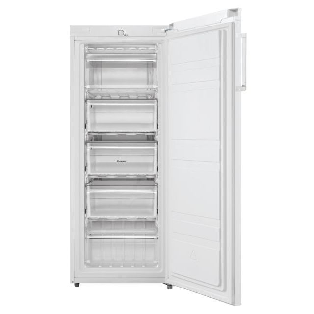 фризери CMIOUS 5142WH/N