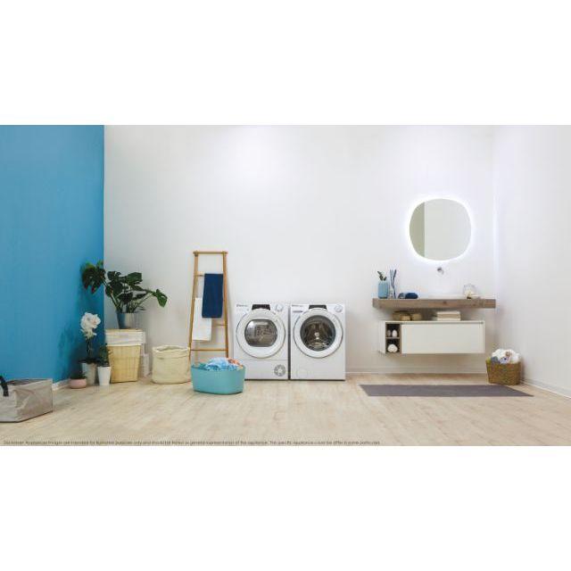 Washing Machines RO14116DWMCE-80