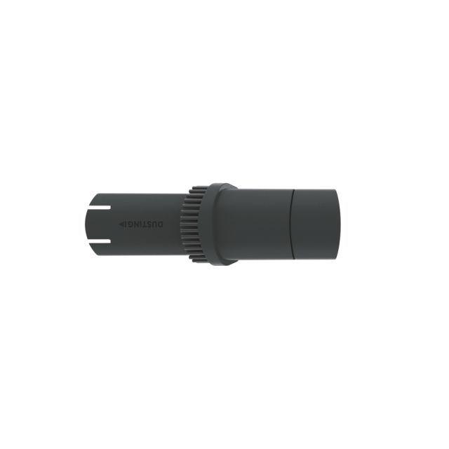 Tyčové akumulátorové vysavače HF21F22 011