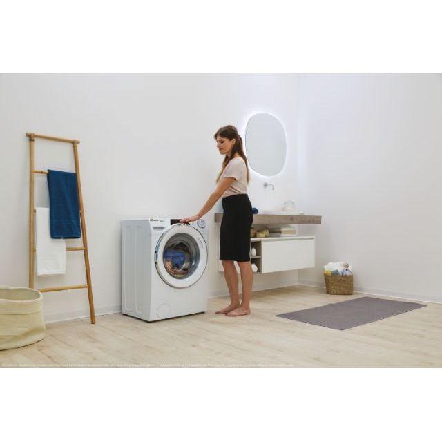 Washing Machines RO14104DWMCE-80