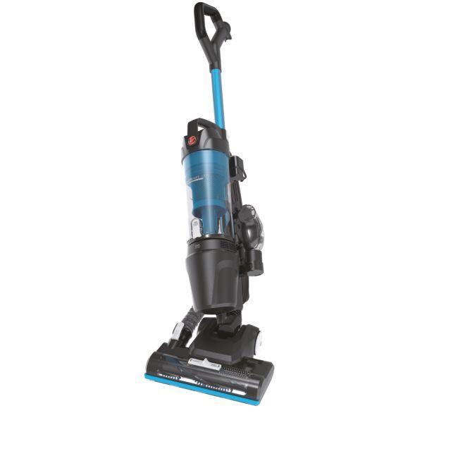 Upright vacuum cleaners HU300UPT 001