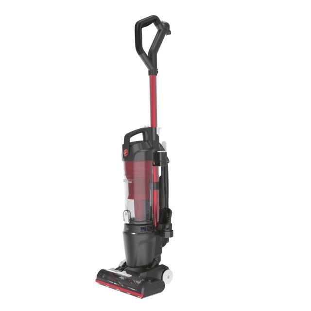 Upright vacuum cleaners HU300RHM 001