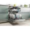 Mosogatógépek CDSN 2D350PX