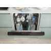 LAVE-VAISSELLE CDSN 2D350PB