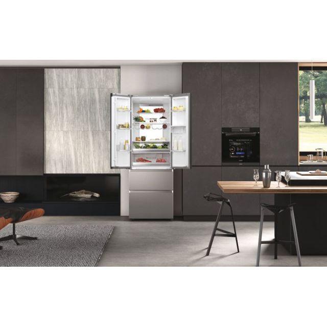 Multi Door Fridge Freezers HFW7720EWMP(UK)