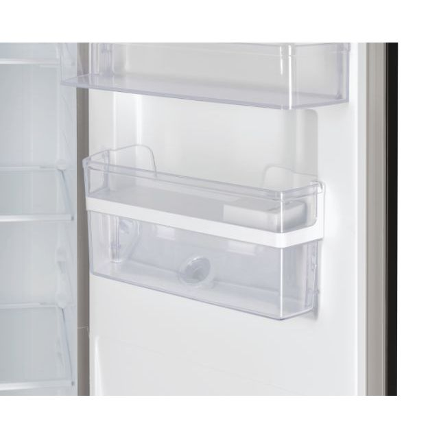 Refrigerators HSF818FXWDK