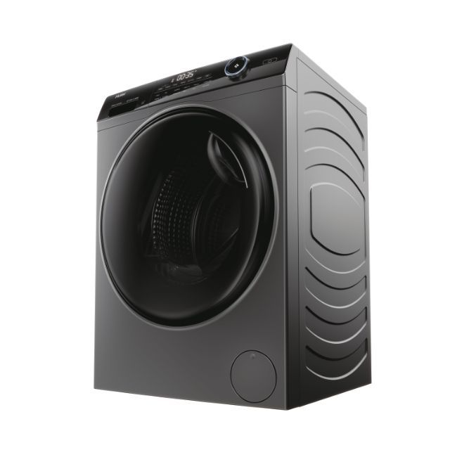 Washing Machines HW90B14959S8U1UK