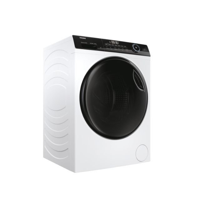 Washing Machines HW100-B14959U1UK