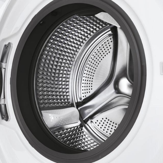 Washing Machines HW90-B14959U1-UK