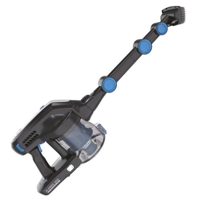 Balais sans-fil HF222UHC 011