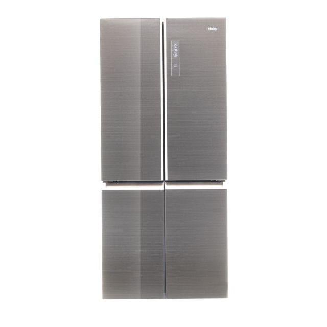 Multi Door Fridge Freezers HTF-508DGS7(UK)
