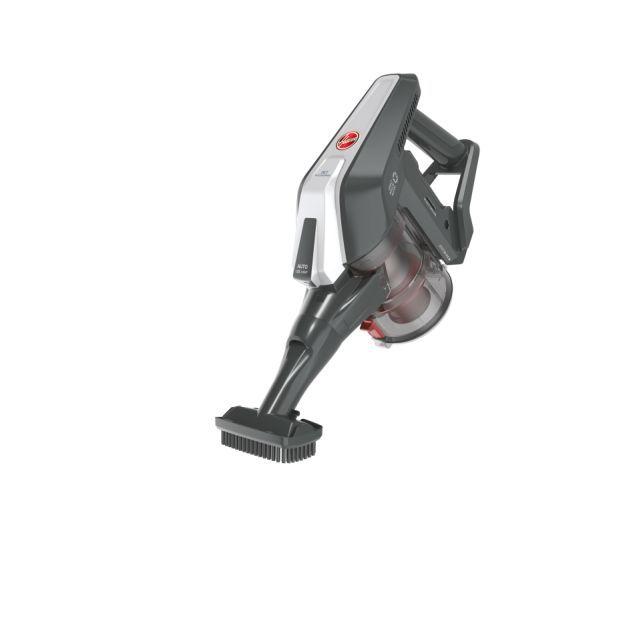 Balais sans-fil HF322RPT 011