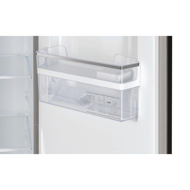 Chladničky HSC818EXWD
