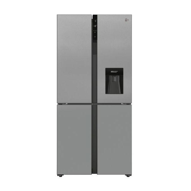 Kühlschränke HSC818EXWD