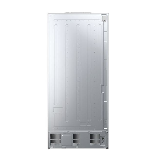 Multiporta HCW7819EHMP