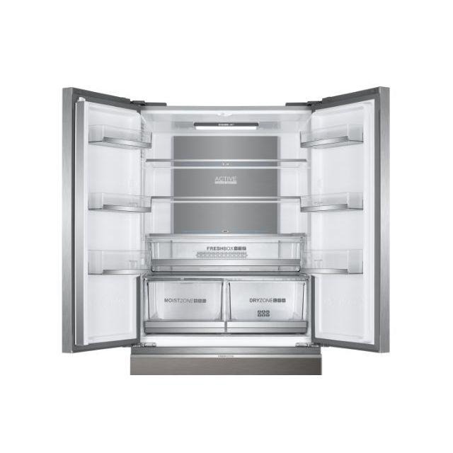 Multi Door Fridge Freezers HB18FGSAAA(UK)