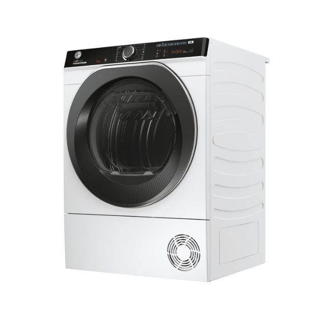 Sušičky prádla NDPEH11A2TCBEXSS