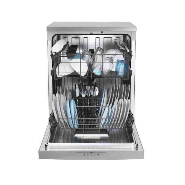 Masini de spalat vase H CF 3C7LFX