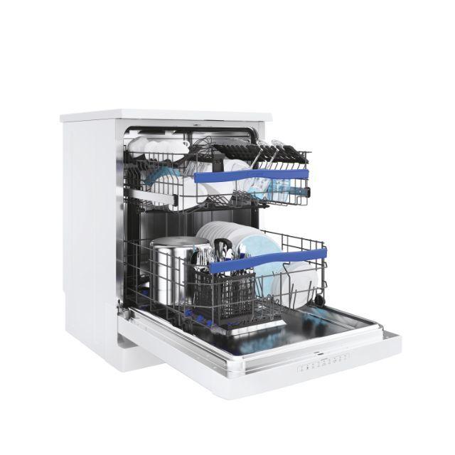 Máquinas de lavar loiça CDPN 2D620PW/E