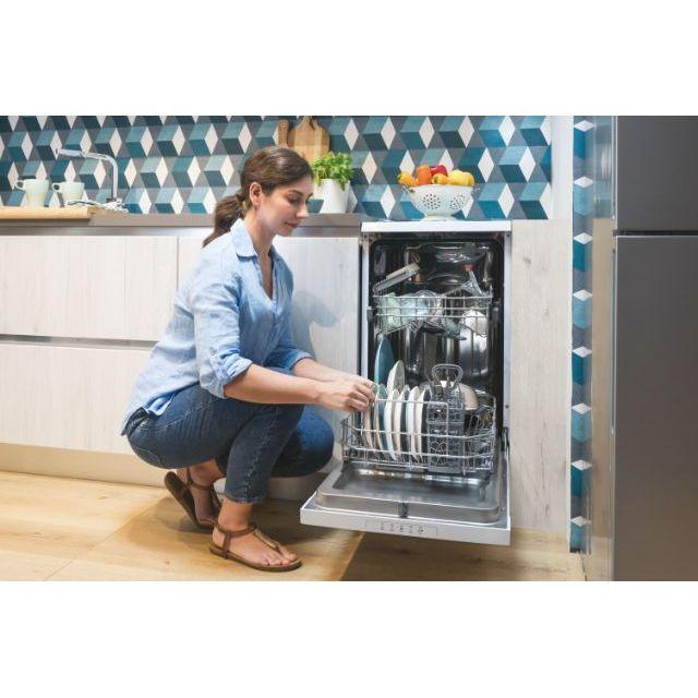 Máquinas de lavar loiça CDPH 1L949W