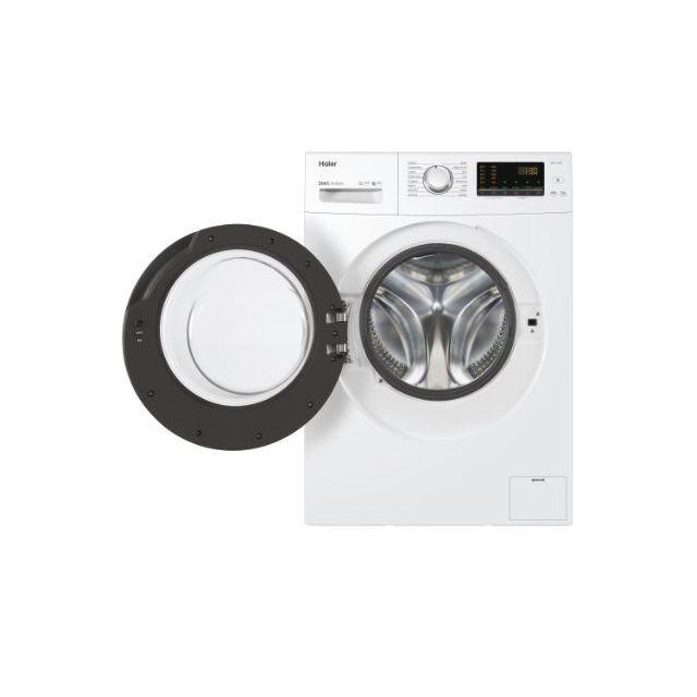 Lave-linge HW90-B14CIN-FR